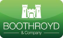 Boothroyds