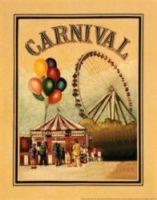 Kenilworth Carnival